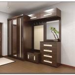 Изготовление корпусной мебели торговое оборудование, Новосибирск