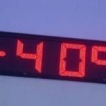 Отогрев, авто. отогрев.джипов.отогрев. спецтехники, Новосибирск