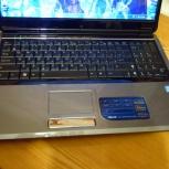 Куплю игровой ноутбук, Новосибирск