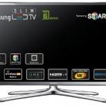 куплю LCD телевизор., Новосибирск