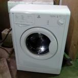 куплю импортную стиральную машинку, Новосибирск