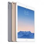 Планшет Apple iPad mini 3 16Gb Wi-Fi, Новосибирск
