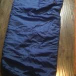 Продам спальный мешок, Новосибирск