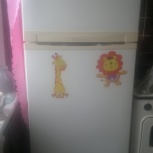 Скупка не рабочих холодильников, Новосибирск