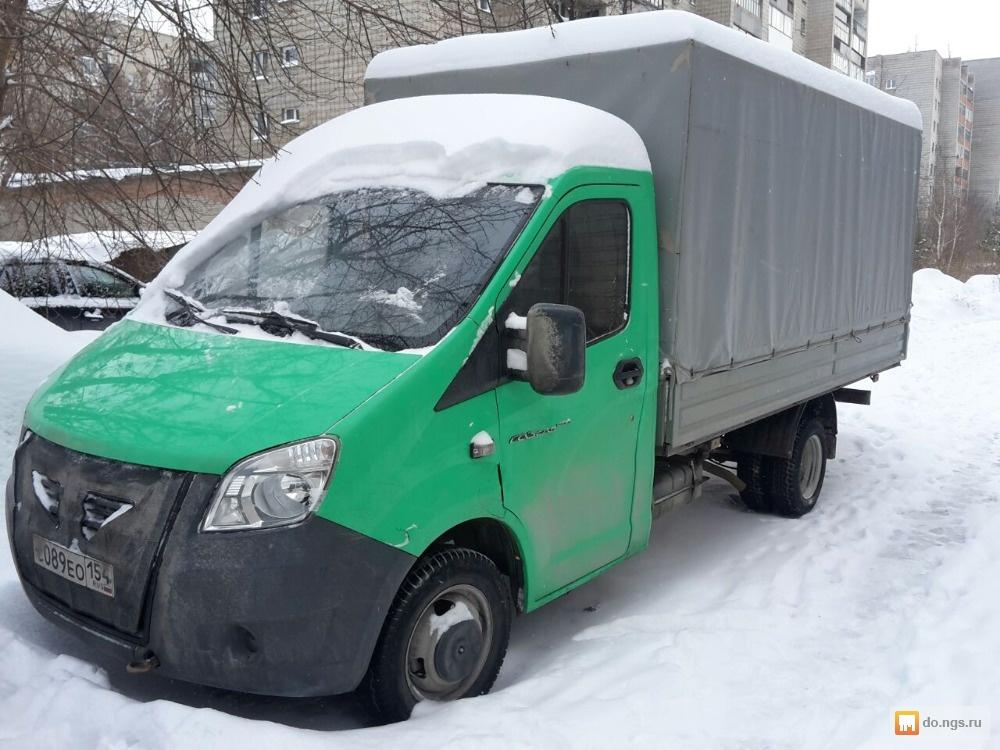 Автомобиль в аренду с правом выкупа газель билеты на самолет санкт петербург самарканд стоимость