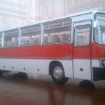 Модели автомобилей ( автобусы, грузовые автомобили, легковые ) М- 1/43, Новосибирск