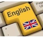 Английский, технические переводы, Новосибирск