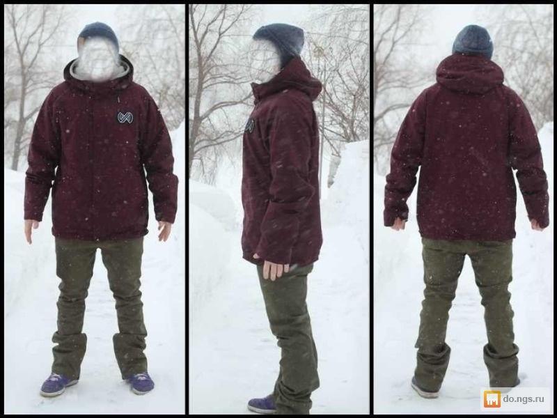 f930268d 2. сноубордические штаны Holden Standart Skinny Pants. размер L. зауженные.  абсолютно новые. 4000р. 3. сноубордическая куртка Nike 6.0 Kampai. размер  XXL. ...
