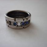 продам кольцо, Новосибирск