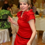Ваш свадебный фотограф, Новосибирск