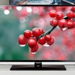 Телевизор Samsung - новый - 46я диагональ, Новосибирск