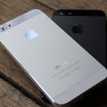 Купим Iphone 5, Новосибирск