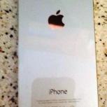 Продам Apple iPhone 5S 16Gb Серебро Блеск, Новосибирск