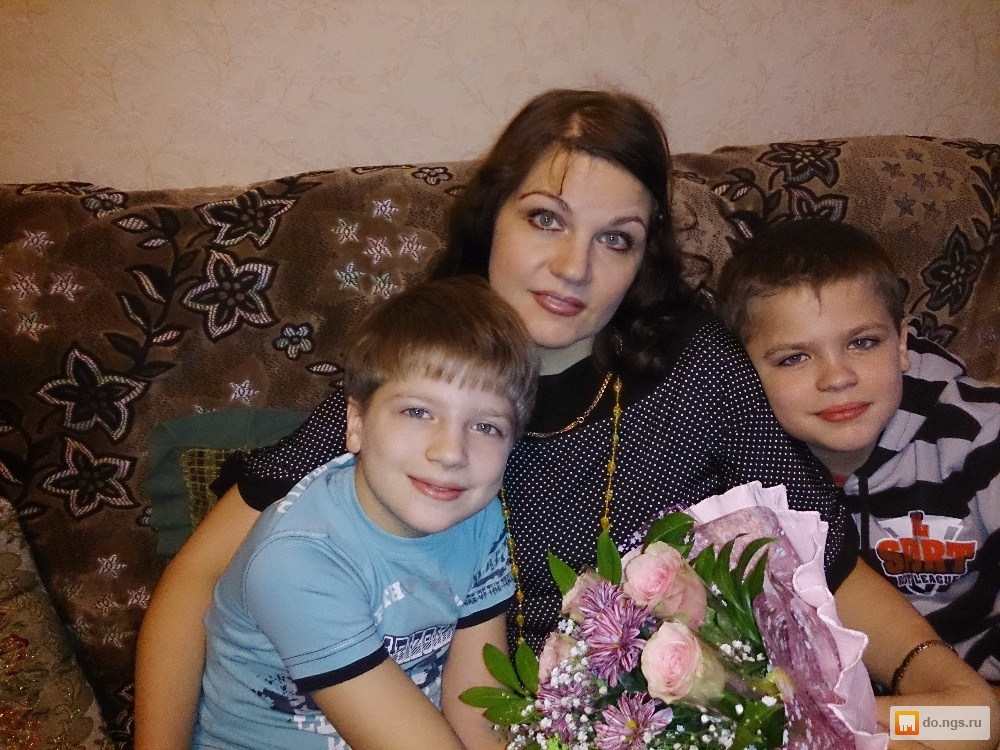 Новосибирск в стоимость няни час часы работы ломбард реутов ваш