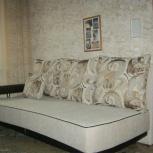 """Шикарный диван-кровать """"Честер"""", Новосибирск"""
