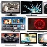 Срочный выкуп телевизоров по максимальной цене. Выезд, Новосибирск