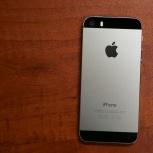 Продам iPhone 5, Новосибирск