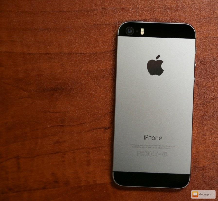 Купить реплику айфон 5s в новосибирске магазины купить айфон краснодар