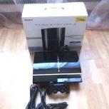 куплю Sony PS III, Новосибирск