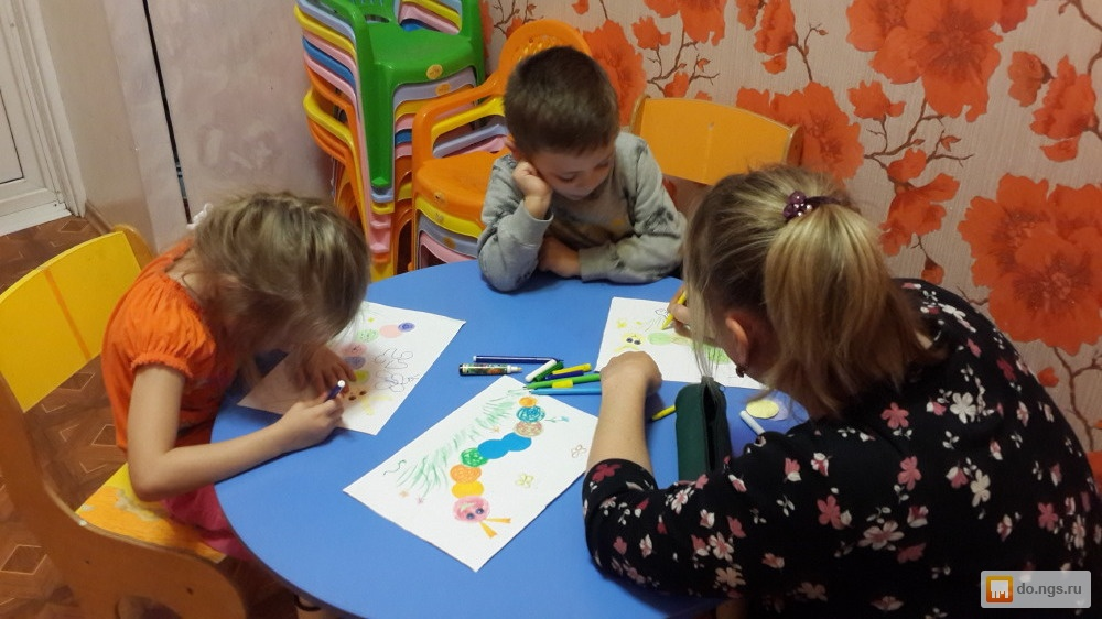 Фото детей рисование песком 81