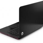 HP ENVY 4-1256ER Intel Core i5-3337U X2, Новосибирск