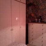 продам спальню, Новосибирск