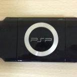 Куплю приставку Sony Playstation portable, Новосибирск