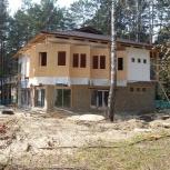 Проектирование, перепланировка, строительство успевайте, Новосибирск