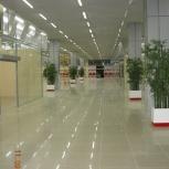 Электромонтажные работы, проекты электроснабжения, технические условия, Новосибирск