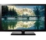 Покупаем телевизоры плазма, жк б/y, Новосибирск