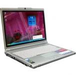Куплю ноутбук: исправный или неисправный, Новосибирск