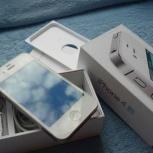 Покупаю телефоны Apple, Новосибирск