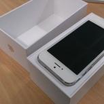 Куплю iPhone 4s, 5s, Новосибирск