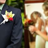 Видеосъёмка - фотосъёмка на свадьбу не дорого, Новосибирск
