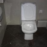 Любые виды сантехнических работ, Новосибирск