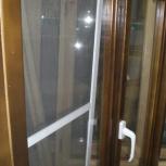 Окно деревянное,дачное и в дом в наличии и на заказ, Новосибирск