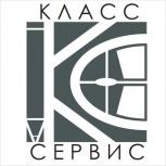 Специалист по кадрам, Новосибирск