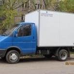 Переезды,квартирные, грузчики, газель, грузовики 21 куб, 24 куб, Новосибирск