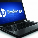 HP G6-2137SR AMD A10-4600M X4, Новосибирск