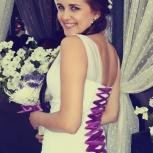 Фотограф на свадьбу, свадебный фотограф, свадебная фотография, фото, Новосибирск