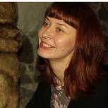 Репетитор по английскому языку (скайп и лично), Новосибирск