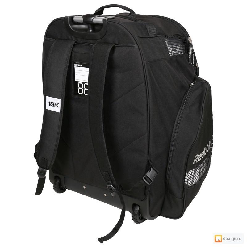 сколько должен весить школьный рюкзак по санпин