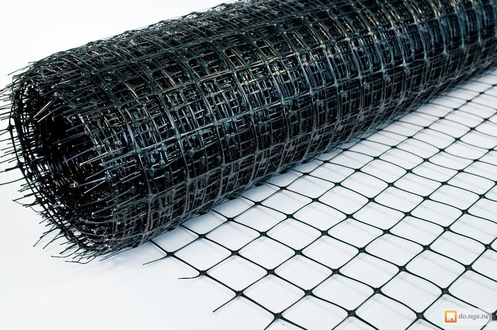 Армирующая сетка для бетона купить в новосибирске цементный раствор сколько воды