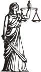 Опытный юрист адвокат качественно окажет все виды юридической помощи, Новосибирск