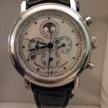 Куплю оригинальные швейцарские часы, Новосибирск