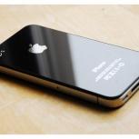 айфон 4s на 16GB, Новосибирск