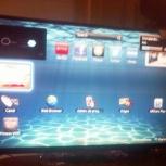 Samsung UE46F5020 новый телевизор, Новосибирск