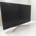 Куплю ваш ЖК телевизор, Новосибирск