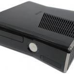 Куплю приставку Xbox 250gb, Новосибирск