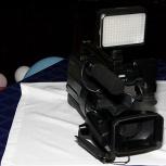 Видеосъёмка, видеомонтаж, создание слайд-шоу, запись на DVD, Новосибирск